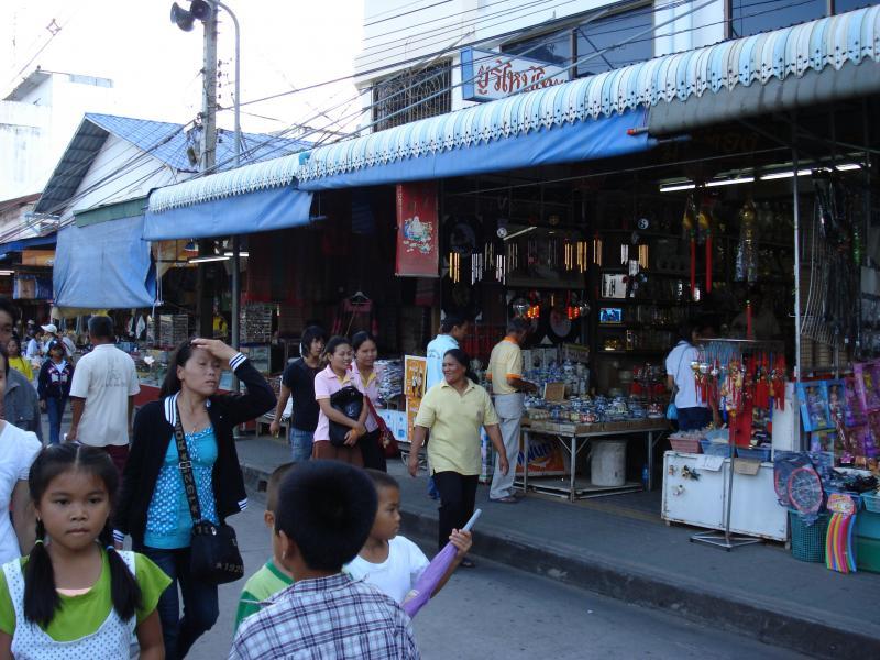 Thai_border_trade