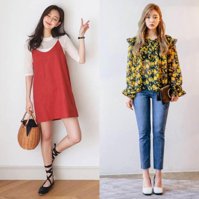 Fashionkorea